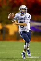 Gallery: Football Bellarmine @ Sumner